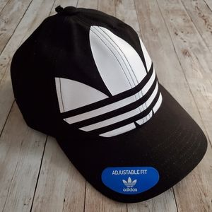 Hot Hat